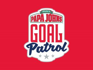 1617_cbj_gp_papajohns_goalpatrol_logo_onred