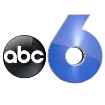 WSYX-DT Channel 6 - Six On Your Side