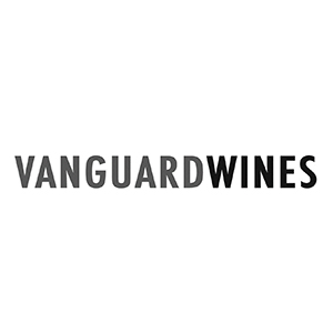 Van Guard Wines