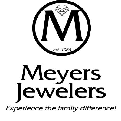 Meyers Jewelers