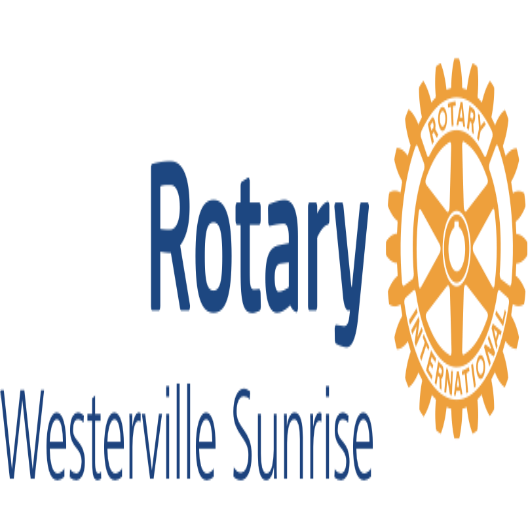 Westerville Sunrise Rotary